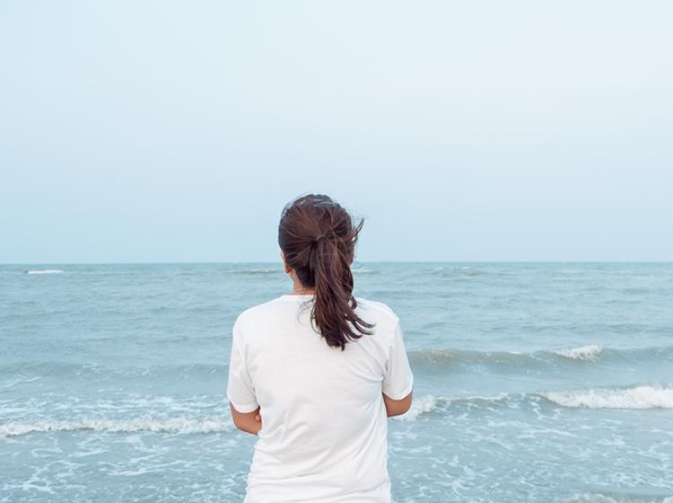 ענת: סיפורה של החלטה קשה ואשה אמיצת רוח