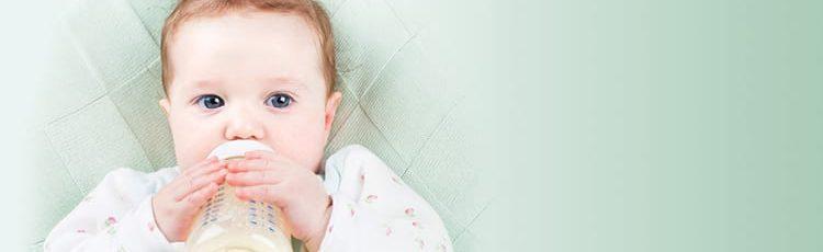 מטרנה לתינוקות