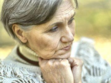 כשלב פוגש לב: מה עשתה האלמנה כשהרגישה בודדה?