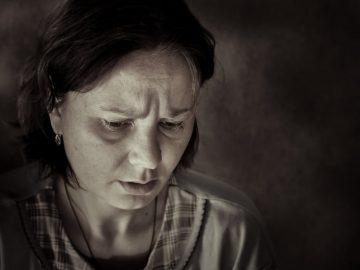 """בעקבות דו""""ח העוני: תמיכה מיוחדת לארבעים גרושות"""