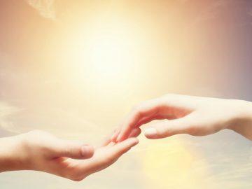 מחקר: עשייה למען הזולת תורמת לבריאות נפשית