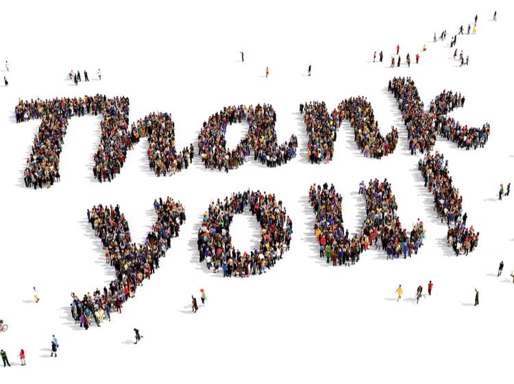"""""""תודה רבה לכם, מכל הלב…"""" מכתבה של גיורת"""