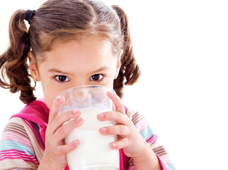 בזכותכם: מוצרי חלב חולקו למשפחות נזקקות בירושלים ובדרום
